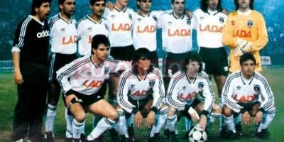 colocolo1991.jpg