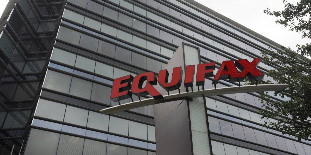 Les decimos cómo verificar si son víctimas del hackeo a Equifax