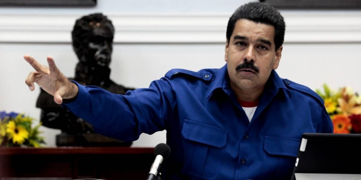 Maduro planea tener dieta de conejo en Venezuela
