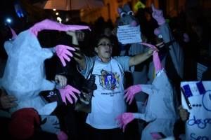 manifestacionescongreso4.jpg