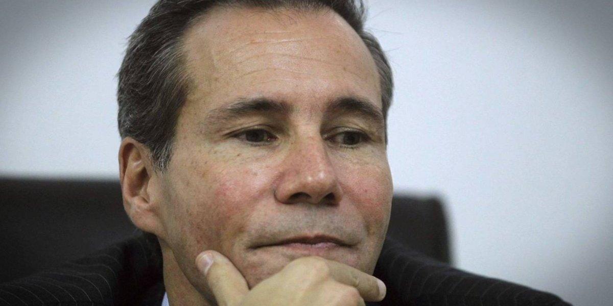 "Cristina Fernández califica de ""disparate"" vinculaciones con muerte de fiscal Nisman"