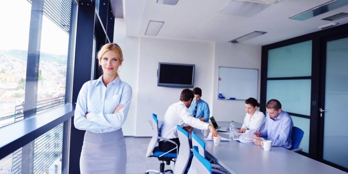 Retail: 42% de mujeres lideran los equipos de trabajo