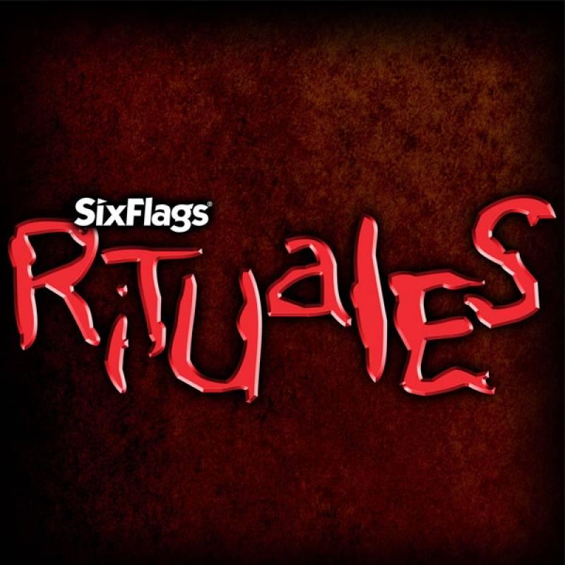 Six Flags México incluirá atracción de Stranger Things