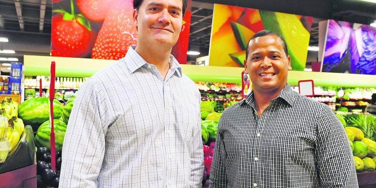 Eduardo Marxuach: En Puerto Rico hay oportunidades, hay talento