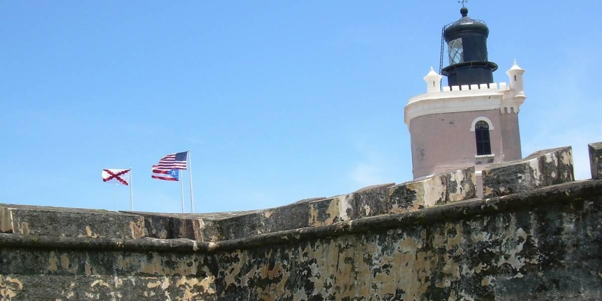 Suben costo de entrada para monumentos históricos en San Juan