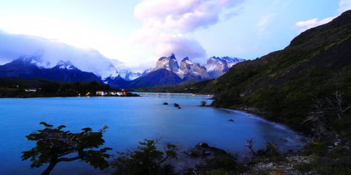 Buscan elegir los íconos de cada región de Chile