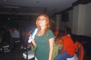 Metro Karaoke