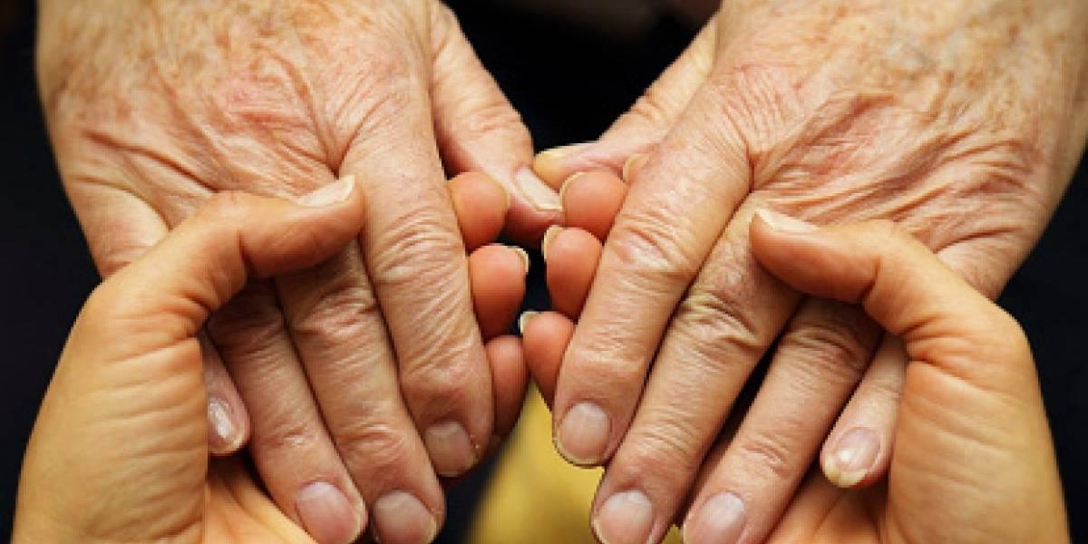 Abren discusión de los derechos de personas de edad avanzada