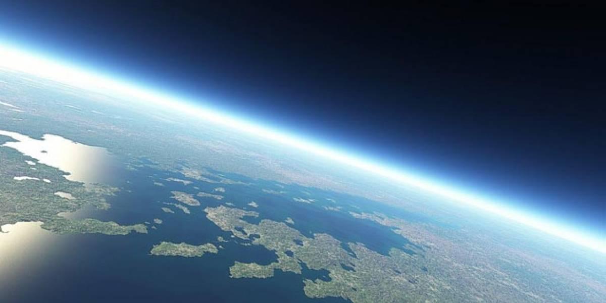 Medio Ambiente cita logros RD en la protección de la capa de ozono