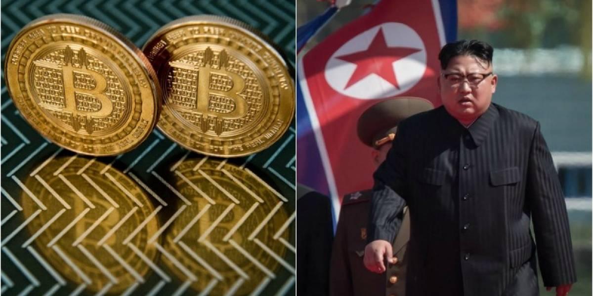 Pyongyang aseguró que continuará su programa nuclear