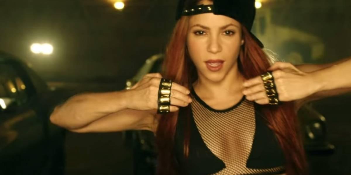 ¿Shakira tendrá que cambiar su forma de cantar? La cantante decidió no operarse las cuerdas vocales