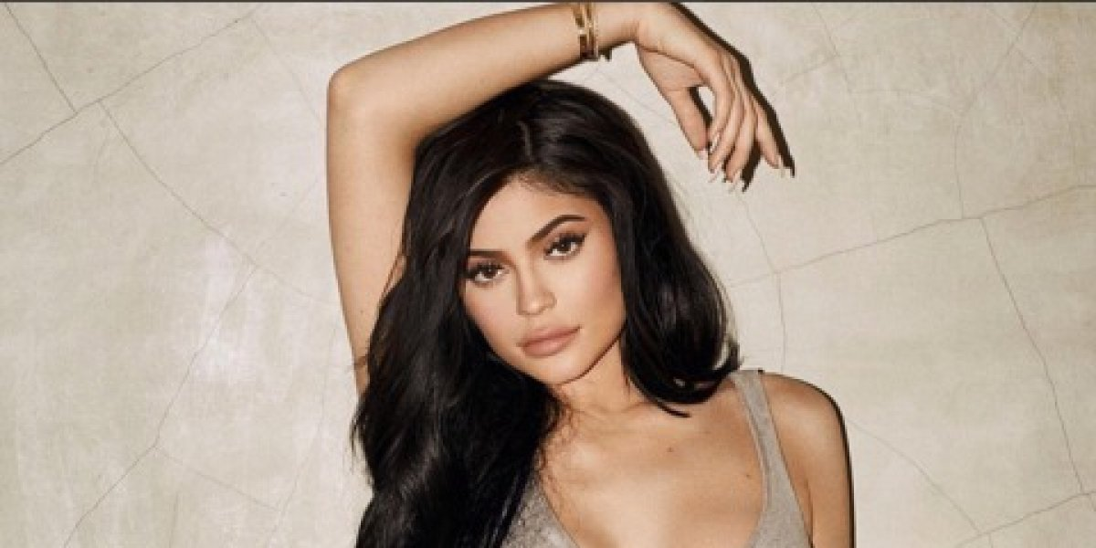 Kylie Jenner se casó con su mejor amiga y este video lo demuestra