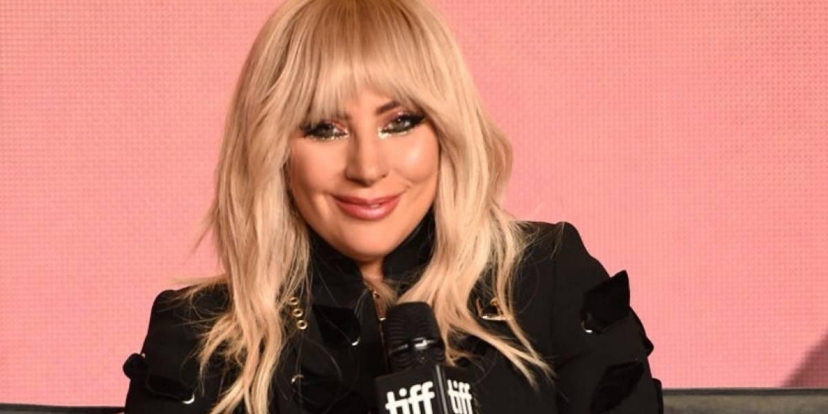 La mala hora de Lady Gaga: se aleja de los escenarios por problemas de salud