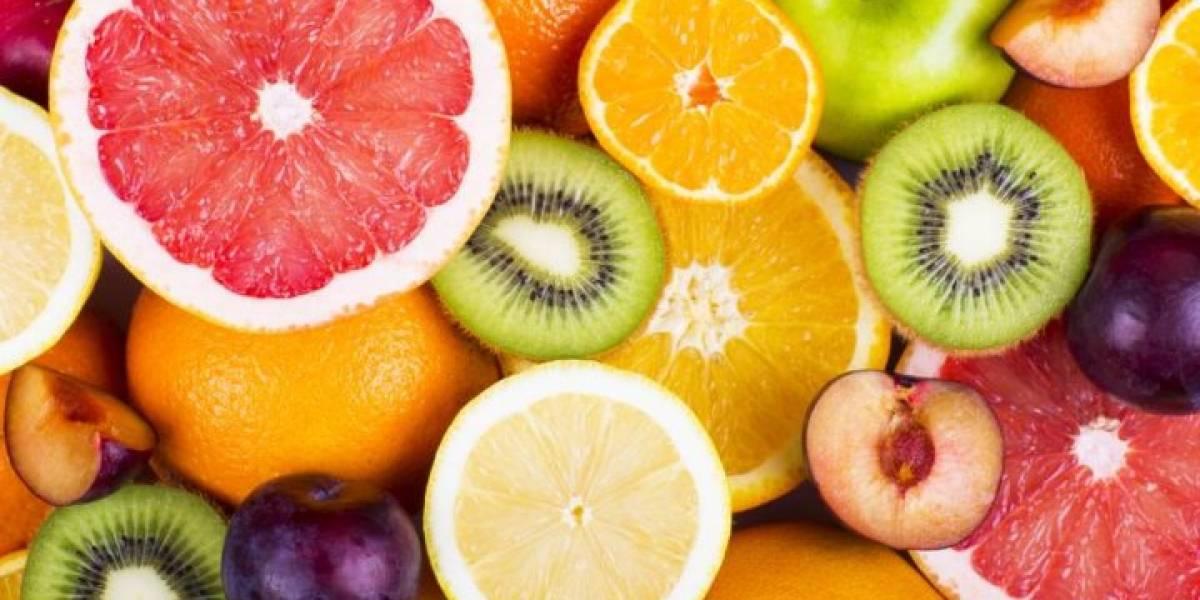 La buena alimentación: factor influyente en la prevención y tratamiento del cáncer