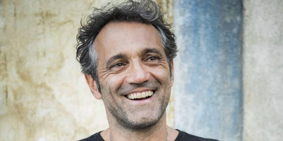 Documentário com Domingos Montagner tem estreia marcada para abril