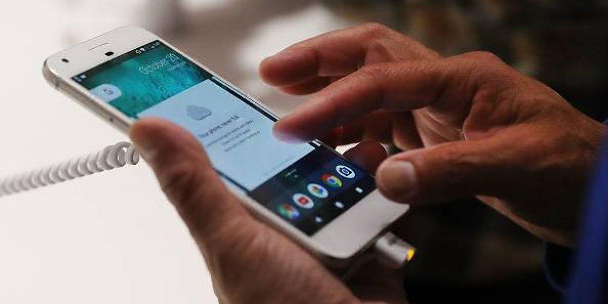 Google presentará la nueva generación del Pixel el próximo 4 de octubre