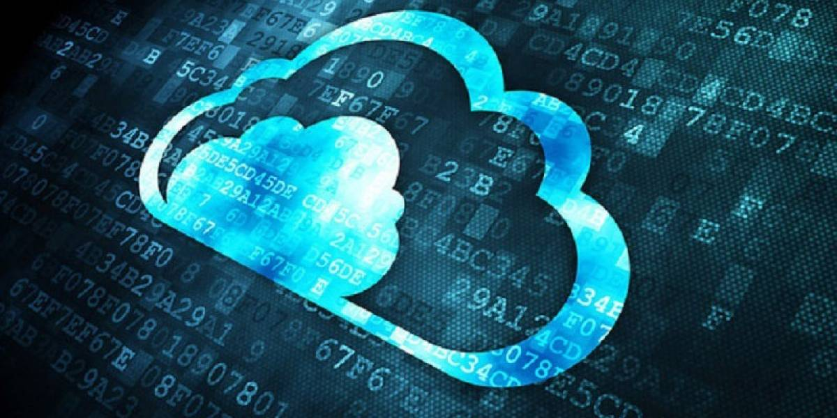 Inteligencia artificial y nube: Los pilares de la futura economía digital en Chile