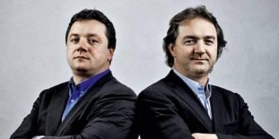 PGR suspende acordo de delação premiada para Joesley Batista e Ricardo Saud
