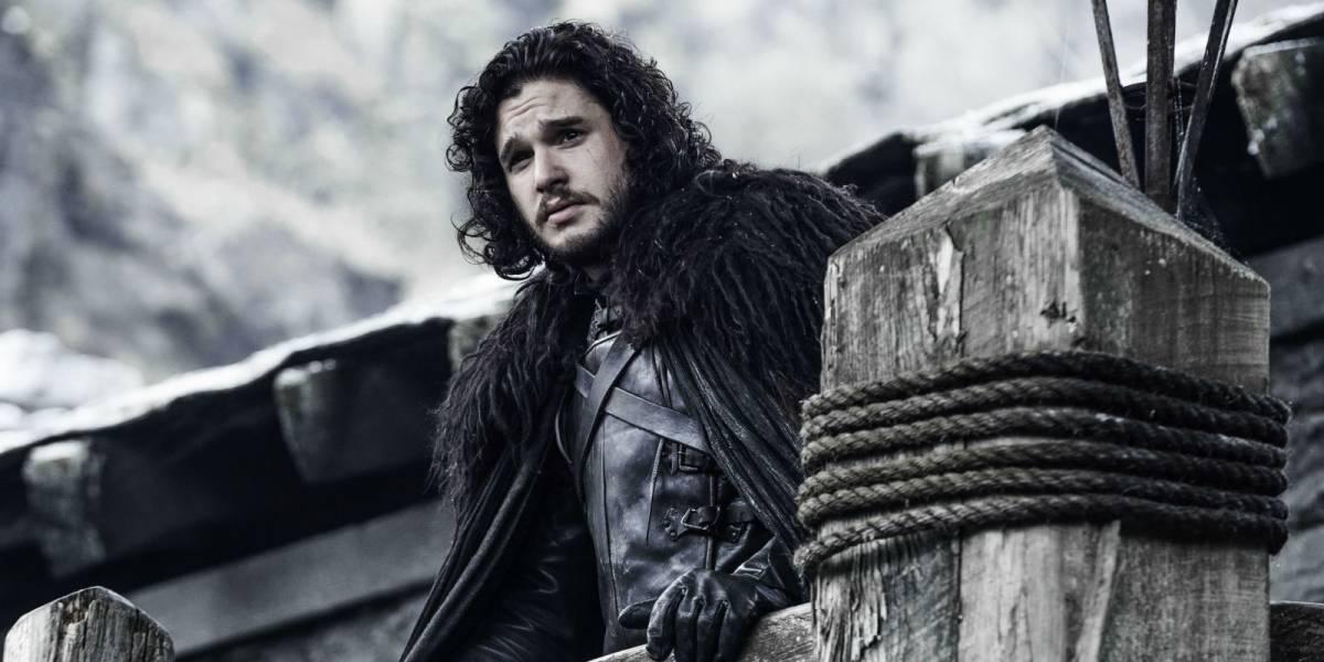"""Sin """"Game of Thrones"""": Los favoritos para una nueva edición de los Emmy"""