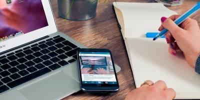 Observatorio de Medios Digitales entregará premio a periodistas