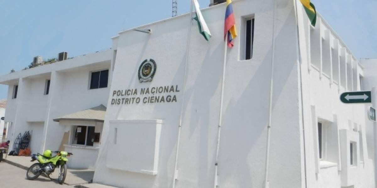Condenan a 60 años de prisión a violador y asesino de dos niños en Magdalena