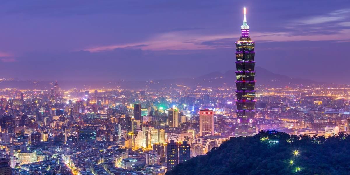 Taiwán, un valioso socio para los Objetivos de Desarrollo Sostenible (ODS)