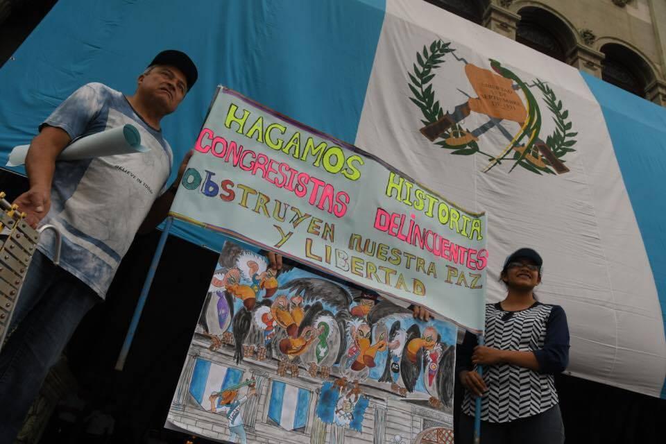 Ejecutivo no revela detalles del discurso de Morales en la ONU