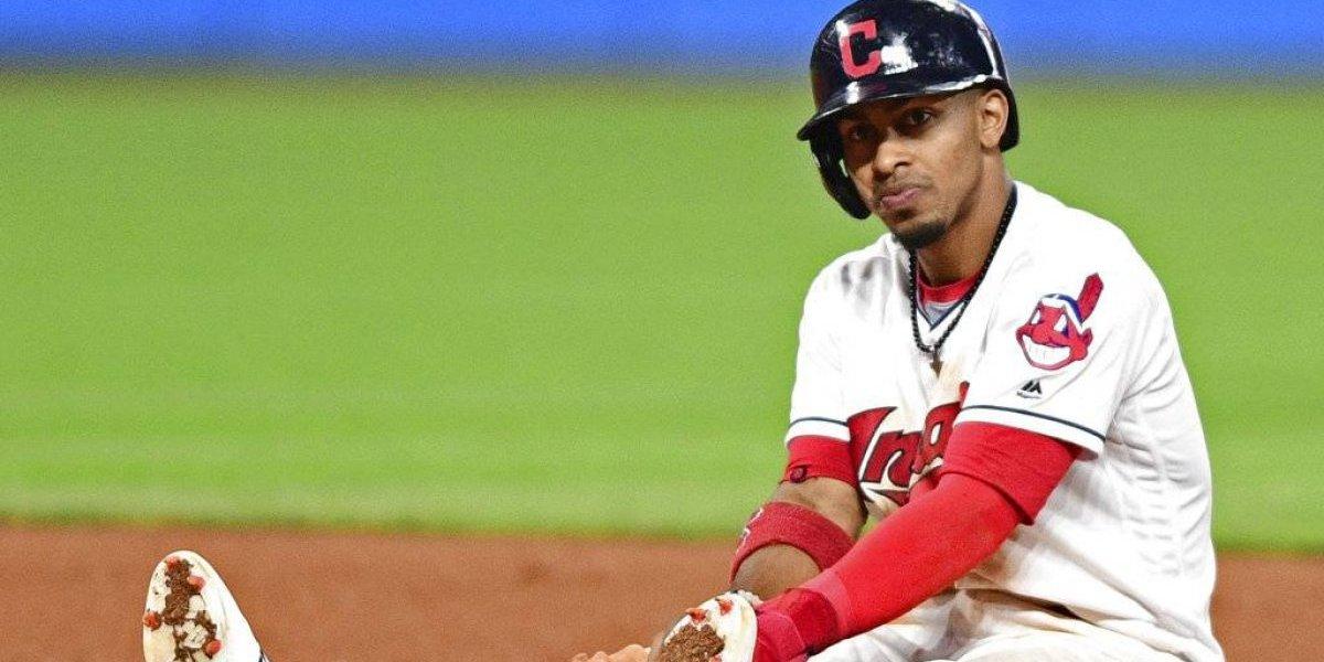 Indios de Cleveland logran histórico récord de victorias — Béisbol
