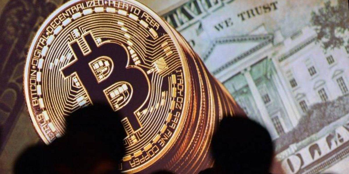 China ordena a las operadoras de bitcoin de Beijing que anuncien su cierre