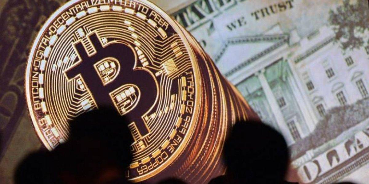 ¡Cómo no supe antes! Esto podrías haber ganado si hubieses comprado bitcoins hace siete años