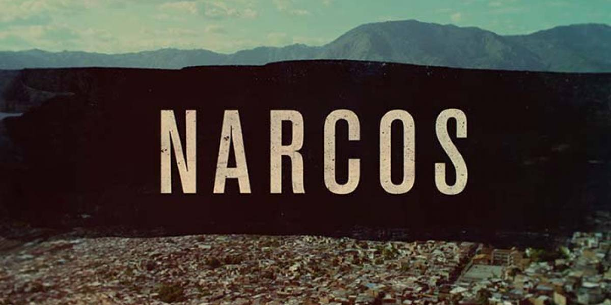 Investigan crimen de miembro de Narcos