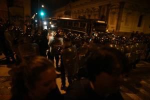 manifestaciones15septiembre2.jpg