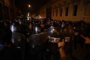 manifestaciones15septiembre3.jpg