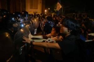 manifestaciones15septiembre6-1.jpg