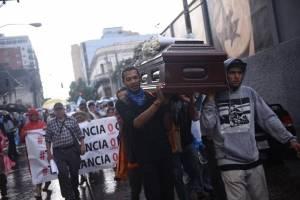 manifestaciones15septiembre9.jpg