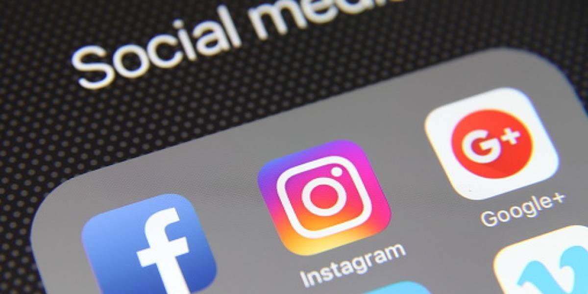 Este es el filtro de Instagram que te hará lucir más atractivo