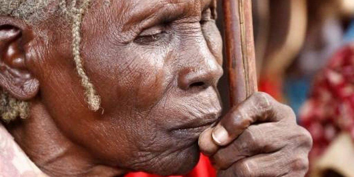 Tragedia en África: miles buscan refugio en el mismo país que los oprimió hace décadas
