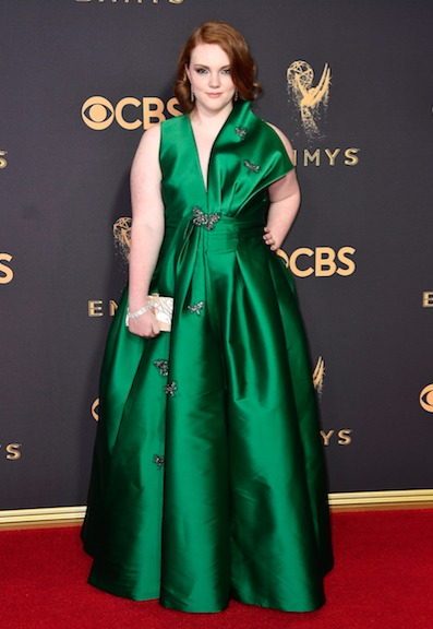 Premios Emmy