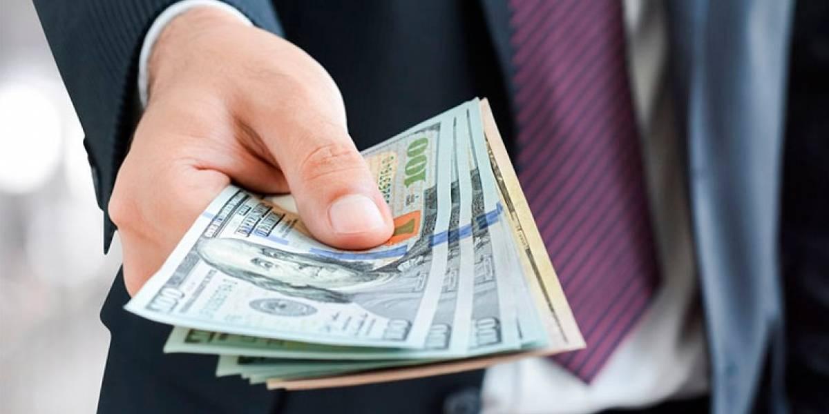 Citibanamex ofrece estrategia de inversión ante retorno de capitales