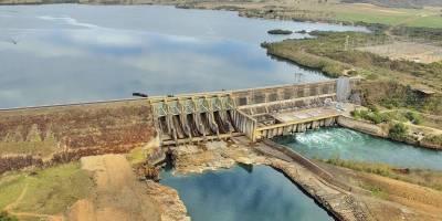 Decisão do STF sobre usinas abre possibilidade de negociação com governo — Cemig