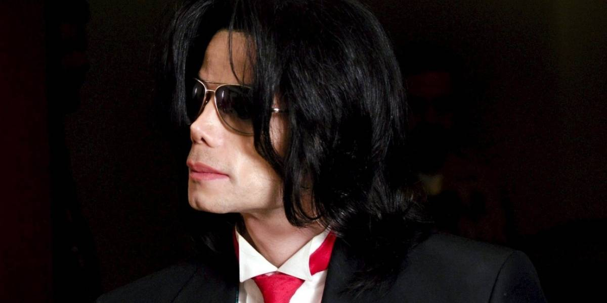 Michael Jackson regresa con un especial por OnDIRECTV