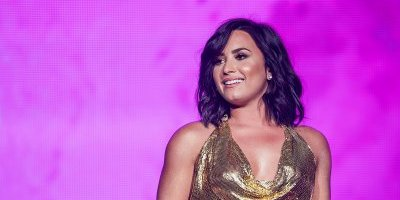 https://media.metrolatam.com/2017/09/18/demi-lovato-400x200.jpg