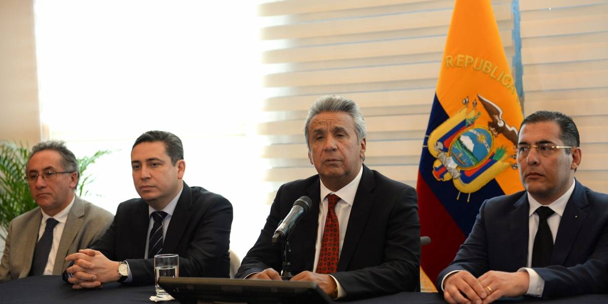 ONU agradeció a República Dominicana propiciar diálogo en Venezuela