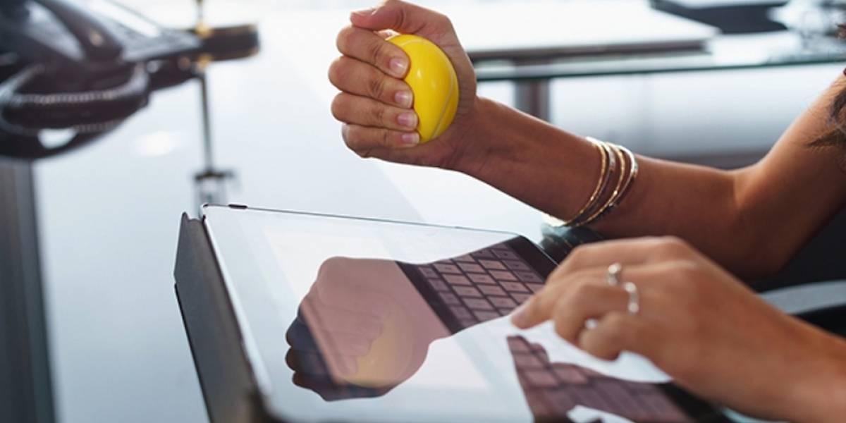 Recomendaciones para las pymes: ¿cómo retomar el trabajo tras un gran feriado?
