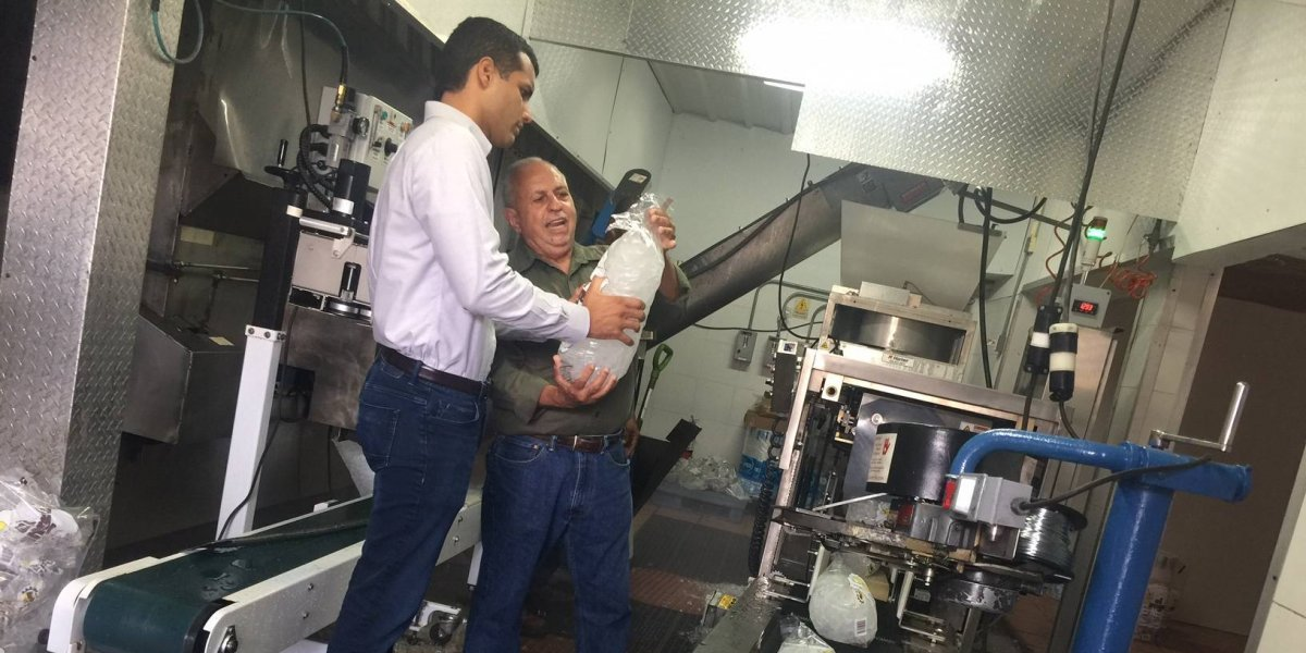 DACO emite orden de racionamiento en la venta de artículos de primera necesidad