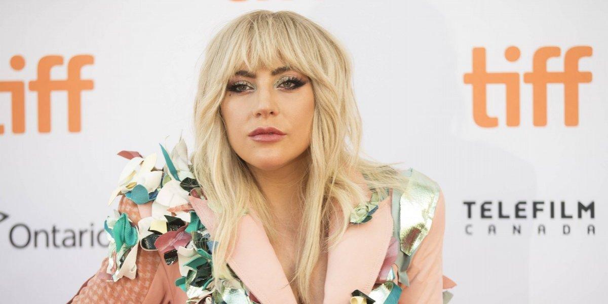 La extraña enfermedad por la que Lady Gaga canceló 18 conciertos en Europa