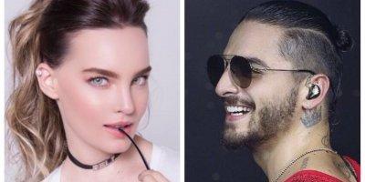 Rusia 2018 tendría himno interpretado por dos cantantes de trap y reggaeton