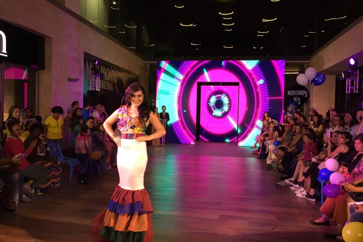 Mixco, Yasmin Alvarado