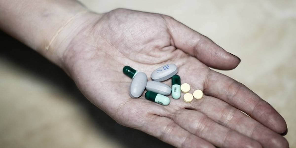 Ministerio de Salud emite alerta por medicamento con impurezas