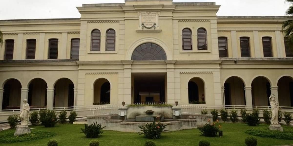 Museus paulistas têm entrada gratuita nesta sexta-feira